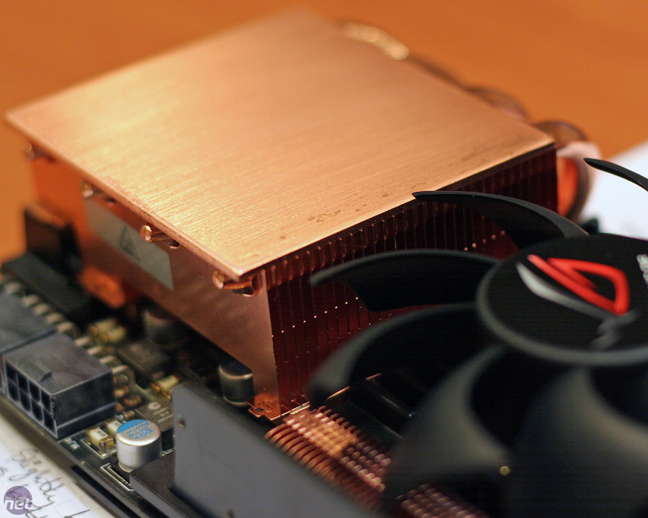 http://images.bit-tech.net/content_images/2010/06/asus-ares-and-immensity-technology-preview/ares-7.jpg