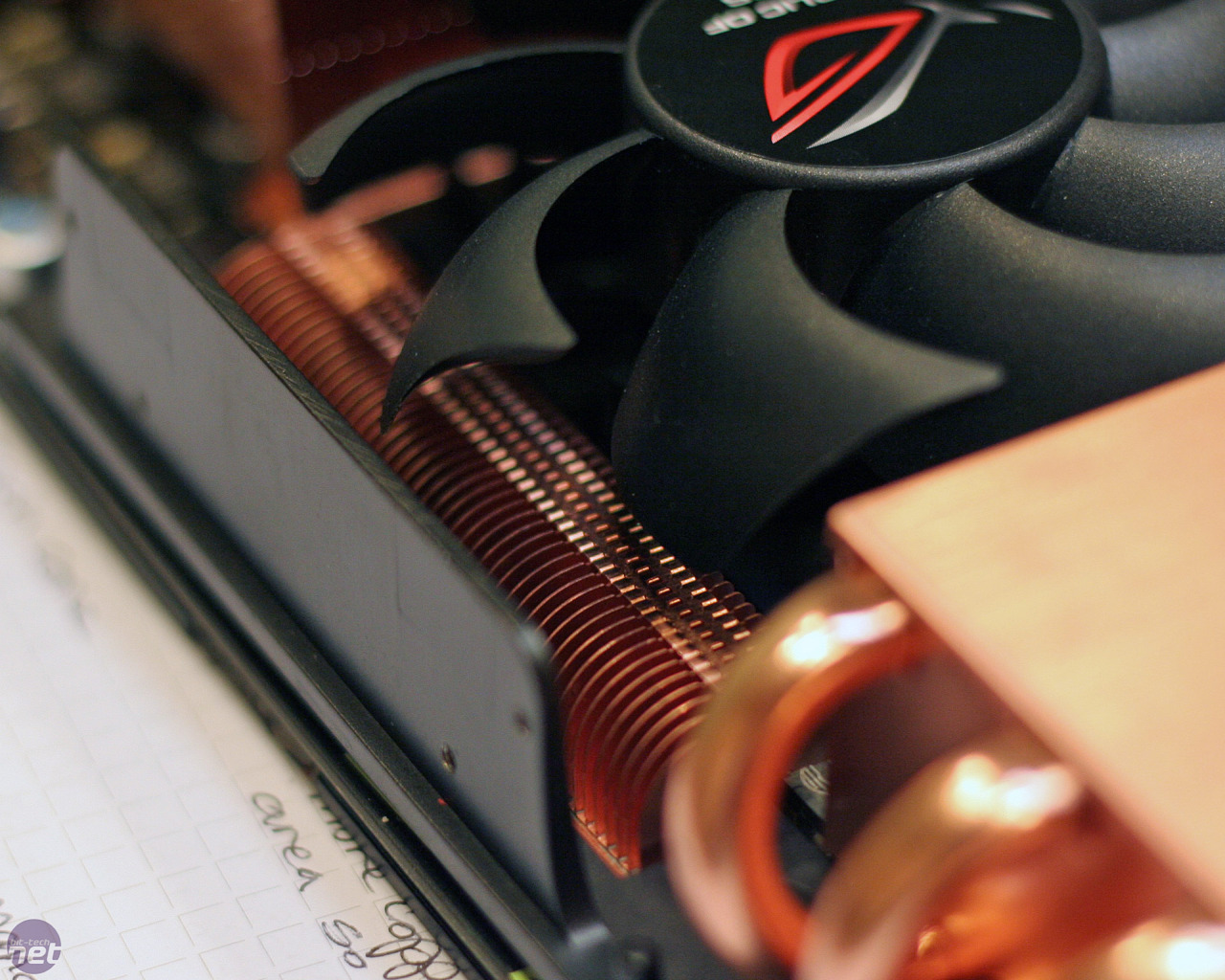 http://images.bit-tech.net/content_images/2010/06/asus-ares-and-immensity-technology-preview/ares-8.jpg