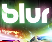 Blur PC Review