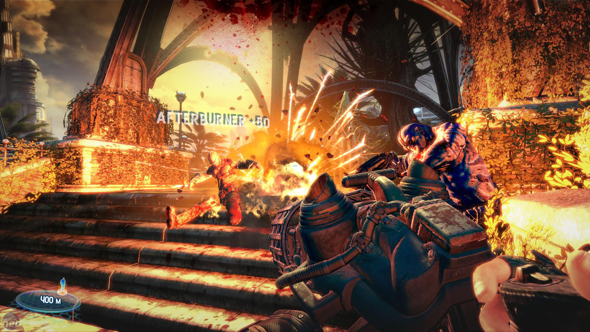 Bulletstorm Bulletstorm-interview-0
