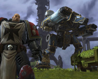 Games to watch from E3 2010