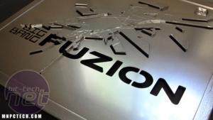 Mod of the Month - May 2010 FUZION by mnpctech