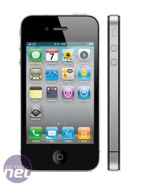 What should a bit-tech iPhone 4 review look like? How would we test iPhone 4?