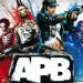 APB Review