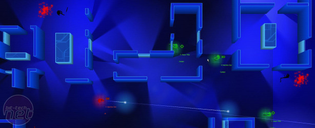 Frozen Synapse Interview How to Market an Indie Game