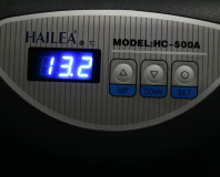 Hailea HC-500A Water Chiller Review
