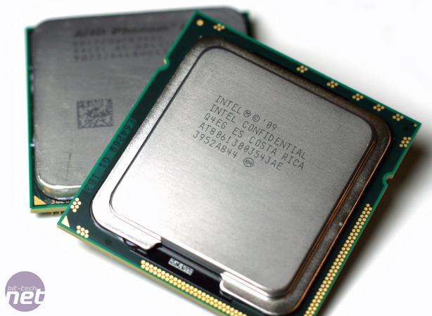 How many CPU cores do games need?