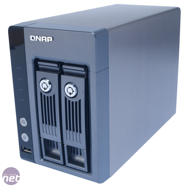 *How to build a NAS box How to build a NAS box