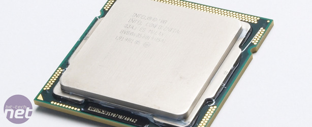 *Intel Core i5-655K Review Intel Core i5-655K Overclocking