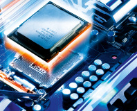 Intel Core i7-875K Review