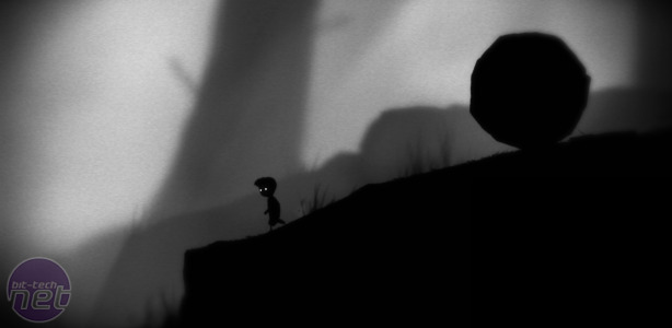 Limbo Review Limbo Conclusion