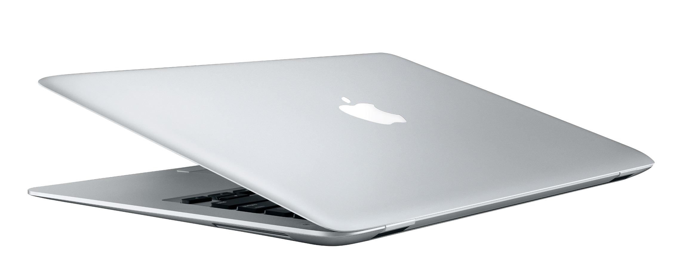 Mac Ssd Performance And Trim In Osx Bit Tech Net