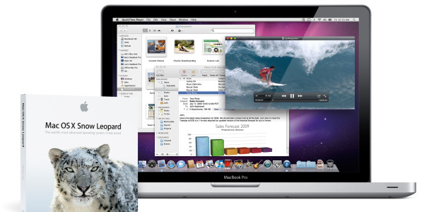 Mac SSD performance and TRIM in OSX TRIM and SSD Performance
