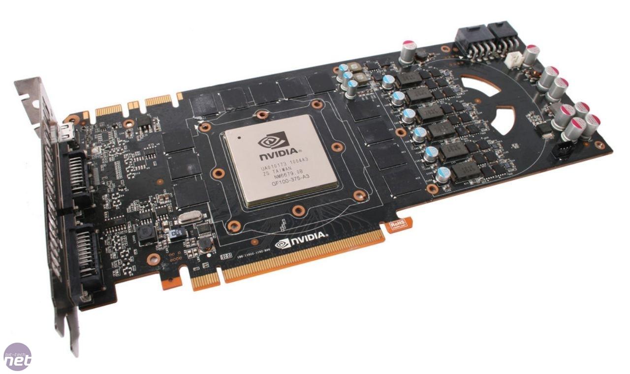 Nvidia geforce gtx 470 драйвер скачать бесплатно