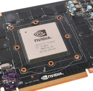 Nvidia GeForce GTX 460 768MB Graphics Card Review  GeForce GTX 460 768MB Specifications