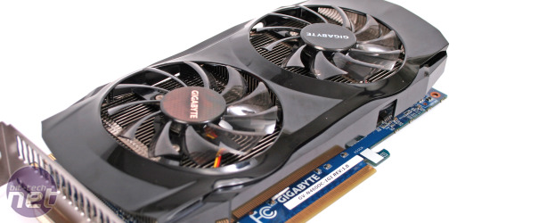 Nvidia GeForce GTX 460 1GB Graphics Card Review GeForce GTX 460 1GB Performance and Conclusion