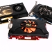 Nvidia GeForce GTX 460 1GB Graphics Card Review