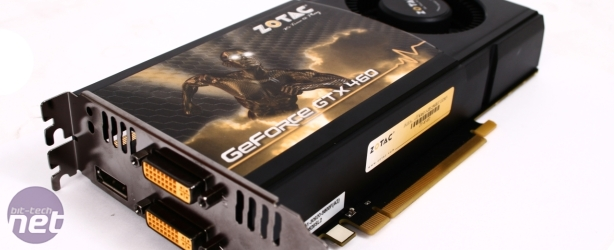 PC Hardware Buyer's Guide July 2010 Enthusiast Overclocker July 2010