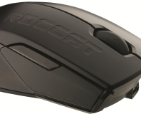 Roccat Pyra Mouse Review