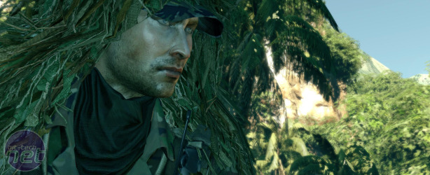 Sniper: Ghost Warrior Review Sniper: Ghost Warrior Conclusions