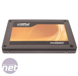 SSD Buyer's Guide Which SSD Should I Buy?