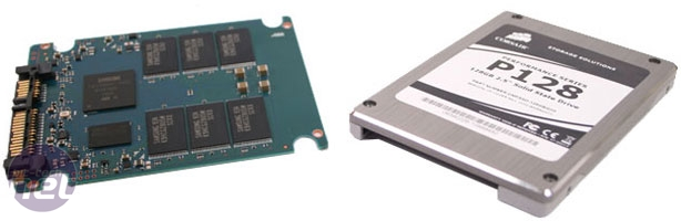 *SSD Buyer's Guide Know your controller: JMicron, Toshiba and Samsung