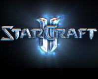 StarCraft 2 Review