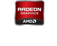 AMD to Ditch the ATI Brand