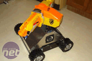 Fun with Remote Control Vehicles The Best Remote Control Toys