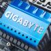 Gigabyte GA-X58A-UD3R (rev. 2) Review