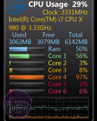 How many CPU cores does StarCraft 2 use? Testing StarCraft 2 Multi-threading Performance