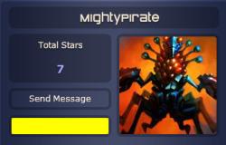 Neptune's Pride War Diary #1 Bit-tech War Diaries