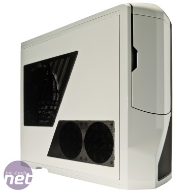 NZXT Phantom. Click to enlarge
