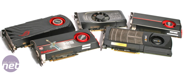 What is the best graphics card for folding? How we tested