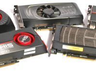 What is the best graphics card for folding?
