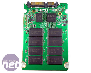*ADATA S596 Turbo Review: JMicron 616 ADATA S596 Turbo Review: JMicron 616