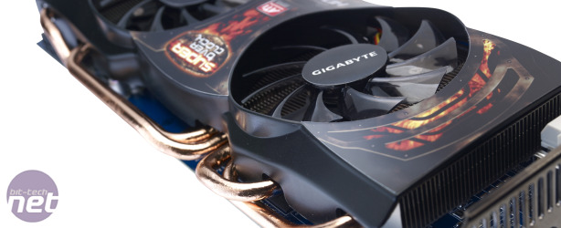 *How to Overclock Your Graphics Card How to Overclock Your Graphics Card