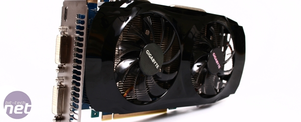 How to Overclock Your Graphics Card How to Overclock an Nvidia GeForce Graphics Card