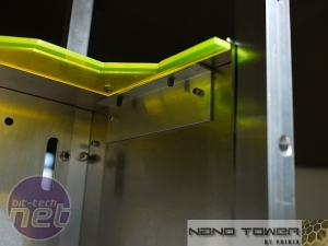 Mod of the Month August 2010 Phinix Nano Tower by phinix