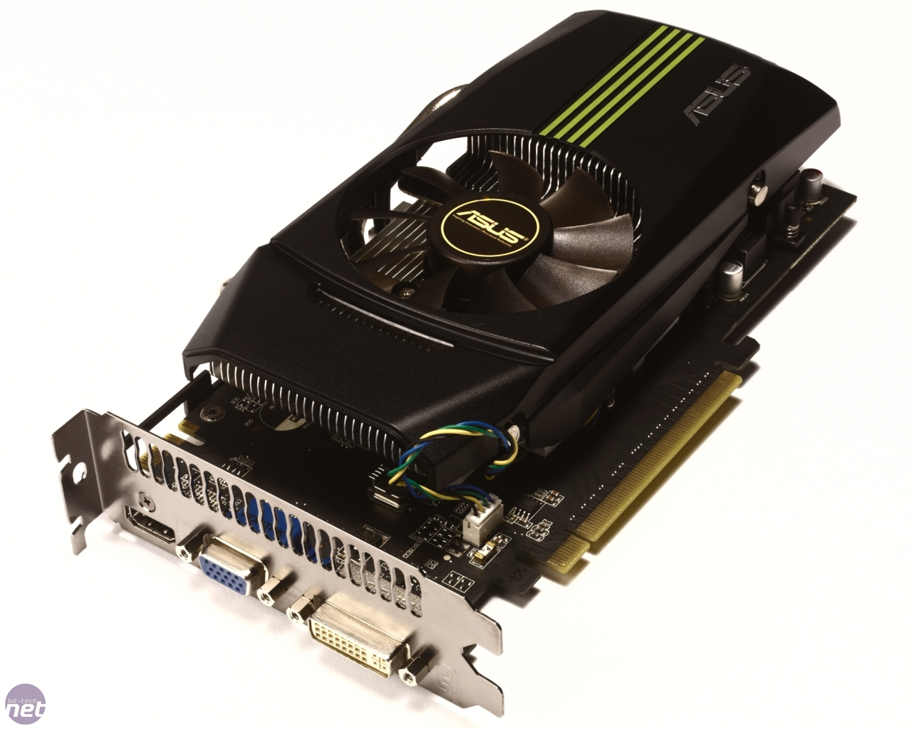 Nvidia geforce 6150se - dfeb5