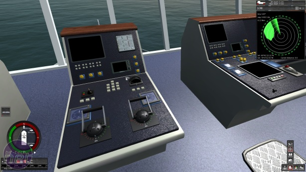 Ship Simulator Extremes Review Ship Simulator Extremes