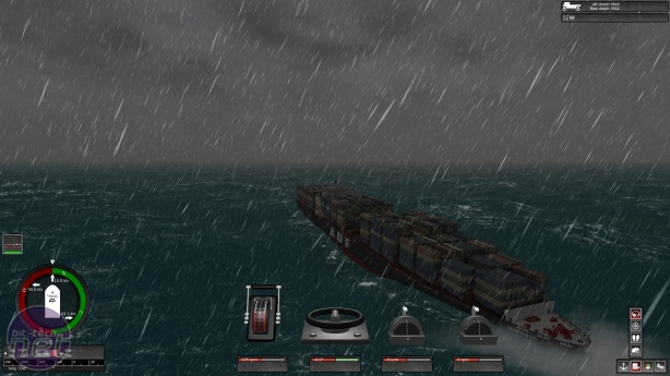 Ship Simulator Extremes Review