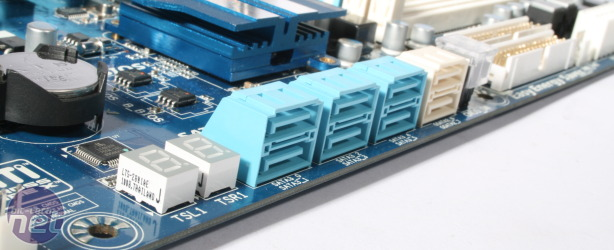*Are On-Board SATA 6Gbps Ports Fast Enough? Are On-Board SATA 6Gbps Ports Fast Enough?