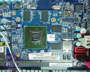ASRock Vision 3D 137B Review Vision 3D 137B Internals and Layout