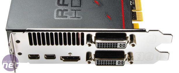 ATI Radeon HD 6870 Review Radeon HD 6870 Value and Conclusion