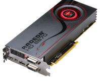 ATI Radeon HD 6870 Review