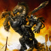 Darksiders PC Review