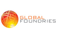 Global Foundries GTC 2010