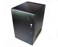 Lian Li PC-Q11 review