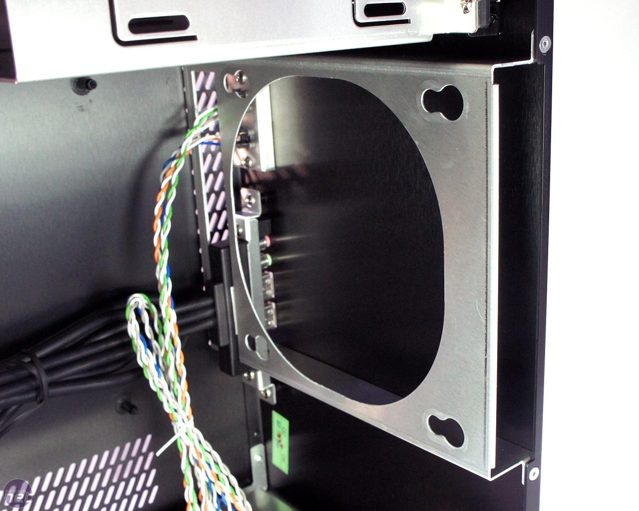 Lian Li Pc Q11 Review Bit Tech Net